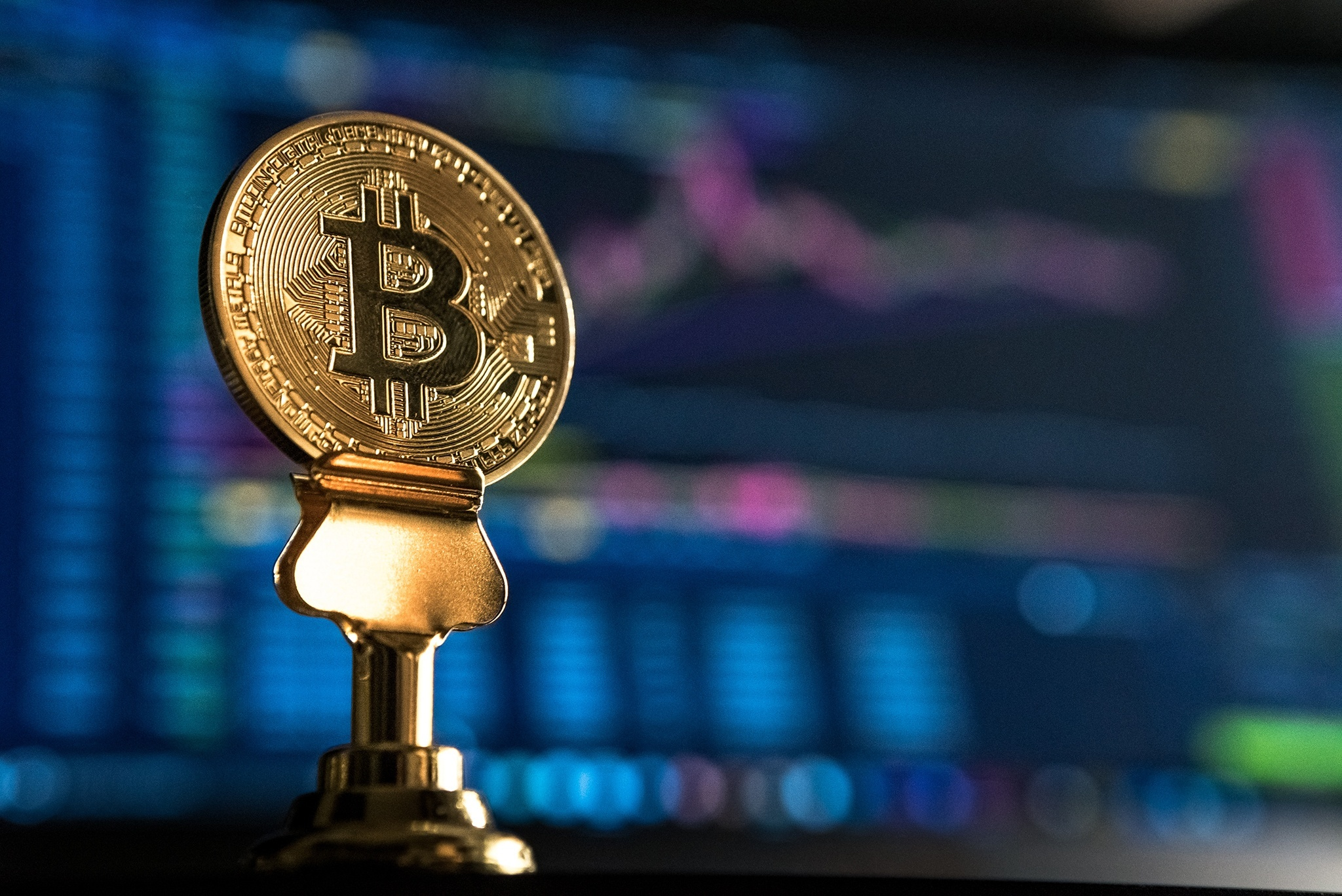 Banks or Cryptocurrency Exchange Markets