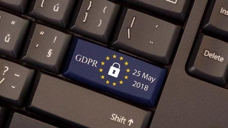 GDPR Compliance Checker