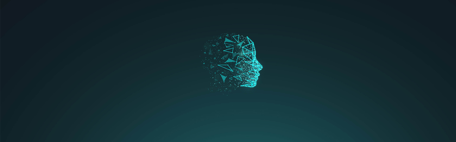 THIRD-PARTY-CYBER-RISK-WITH-AI