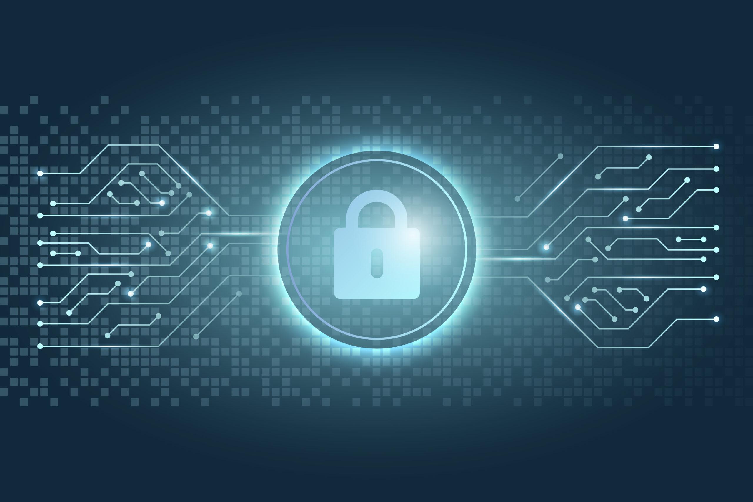 data-breach-scaled