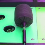 """The """"Whac-A-Mole"""" Game Between Cybercriminals and Security Teams"""
