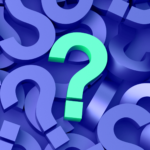 CMMC in Six Questions: What to Know About the Cybersecurity Maturity Model Certification