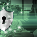The Human Firewall: Why Employees Play a Critical Role in Cyber Risk Management